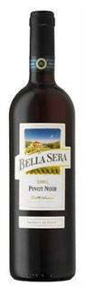 Bella Sera Pinot Noir 750ml - Case of 12